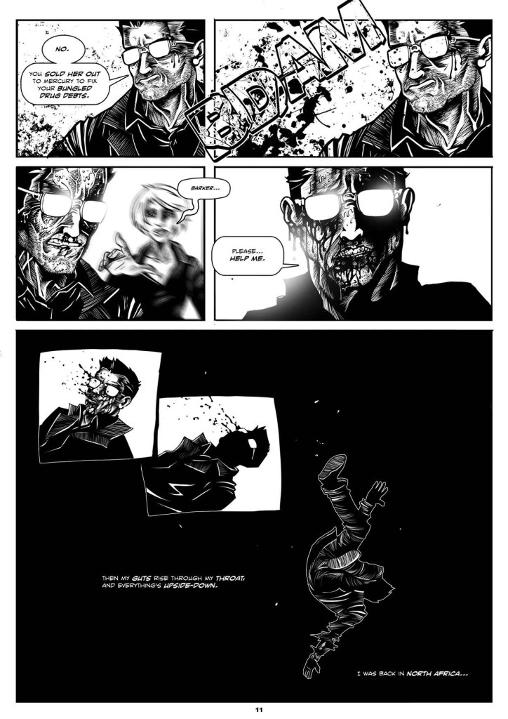 page11_low