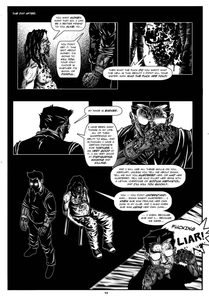 page13_low