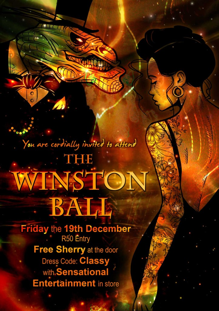 winston-ball-1-lowres