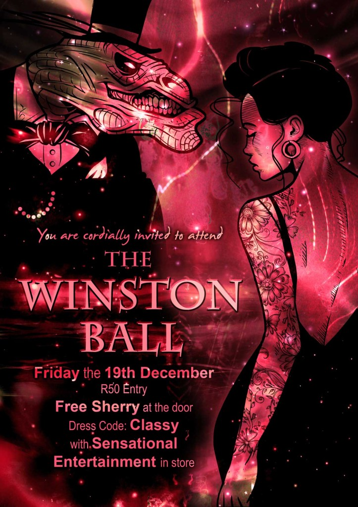 winston-ball-3-lowres