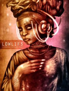 l0wl1f3_issue2_cover1_lowres