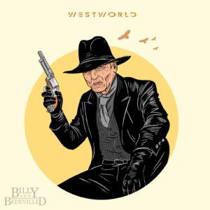 westworld_lowres