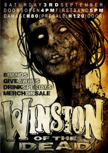 winstonofthedead_poster1