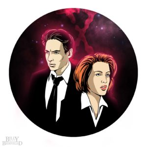 xfiles_lowres
